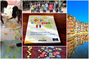 Girona_collage