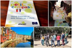 Girona_collage4