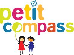 Petitcompass