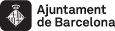 ajuntament-barcelona-logo