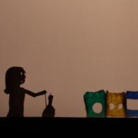 Dia Internacional del Reciclatge: cada cosa on toca