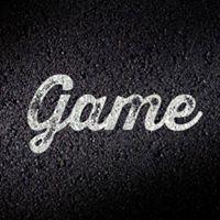 GAME-JORDAN