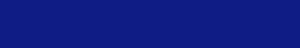 logo_casanostra