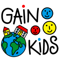 GainKids: Global Citizenship Education for Kids