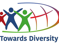 Towards Diversity: Youth Exchange Project