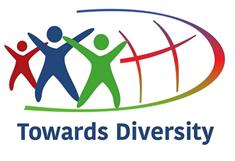 Towards Diversity