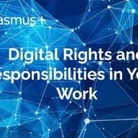 Digital Rights: Call for participants